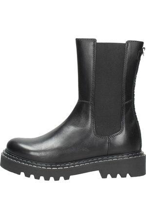 Sub55 Meisjes Enkellaarzen - Chelsea Boots