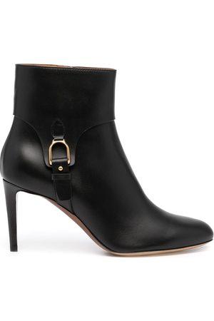 Ralph Lauren Dames Laarzen - Reida boots