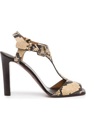 Ralph Lauren Dames Sandalen - Emilie sandals