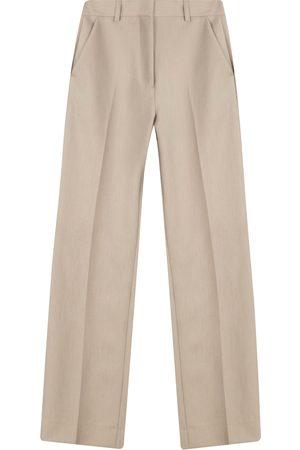 Dagmar Trousers