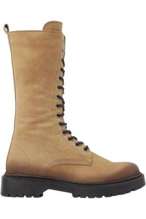 Lazamani Dames Laarzen - Boots