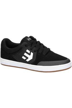 Etnies Jongens Sportschoenen - Marana Skate Shoes