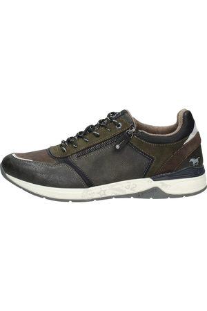 Mustang Heren Lage sneakers - Sneakers Laag