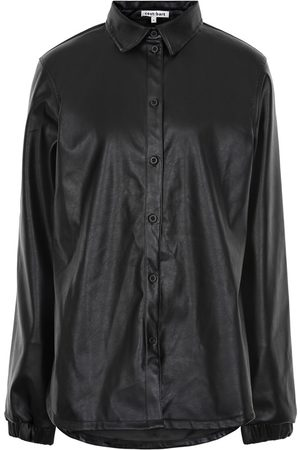 Cost:Bart Blouses - Blouse