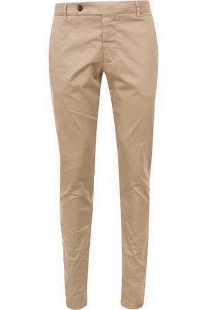 Berwich Conza Pantalon
