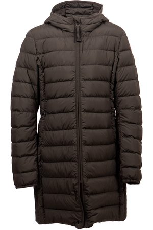 Parajumpers Irene Girl Jas Sycamore kids