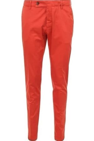 Berwich Tabasco Pantalon Kobalt