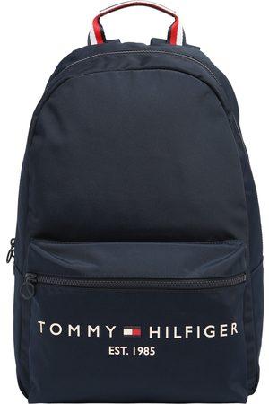TOMMY HILFIGER Rugzak