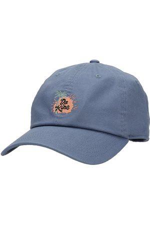 Dakine Dames Petten - Sunshine Ball Cap