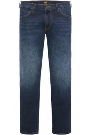 Lee Slim - Slim Jeans