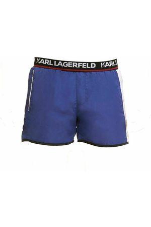 Karl Lagerfeld Zwembroeken - Swimming Trunks