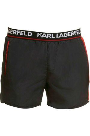 Karl Lagerfeld Swimming Trunks