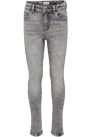 Only kids Jeans