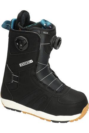 Burton Felix BOA 2022 Snowboard Boots
