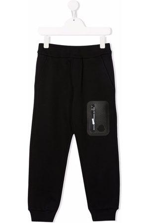 Moncler Zip pocket track pants