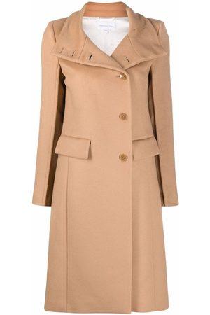Patrizia Pepe Single-breasted coat