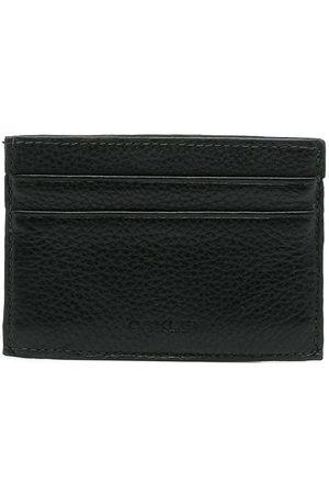 OSKLEN 47150 Leather/Fur/Exotic Skins->Leather