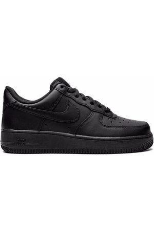 Nike Dames Sneakers - Air Force 1 '07 sneakers