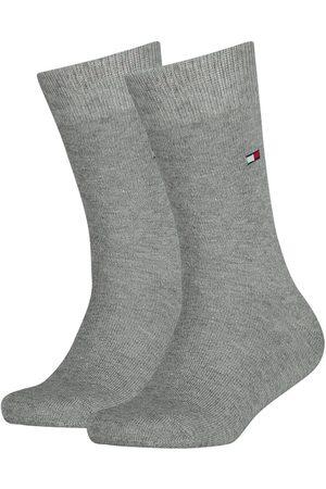 Tommy Hilfiger Jongens Sokken - Sokken