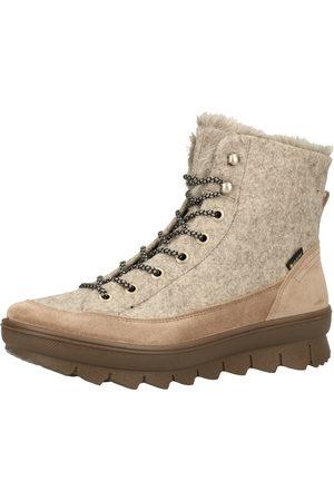 Legero Dames Snowboots - Snowboots