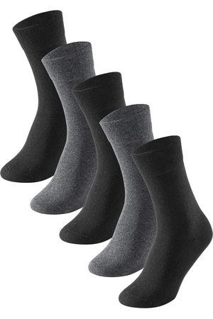 Schiesser Heren Sokken - Sokken