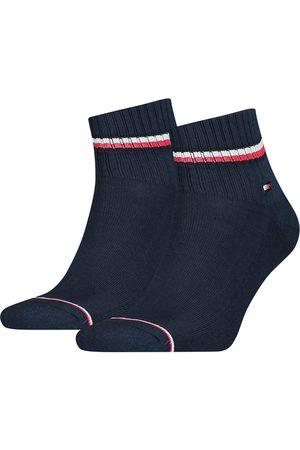 Tommy Hilfiger Heren Sokken - Sokken
