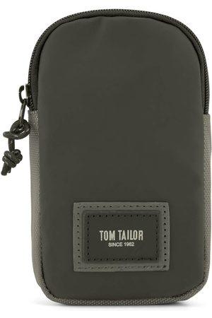TOM TAILOR Heuptas 'Trenton