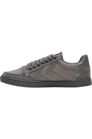Hummel Sneakers laag