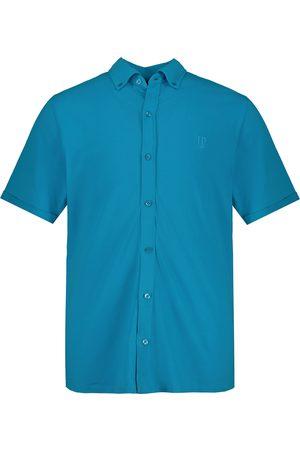 JP 1880 Heren Overhemden - Overhemd
