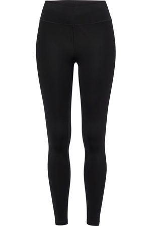 Casall Dames Lange broeken - Sportbroek