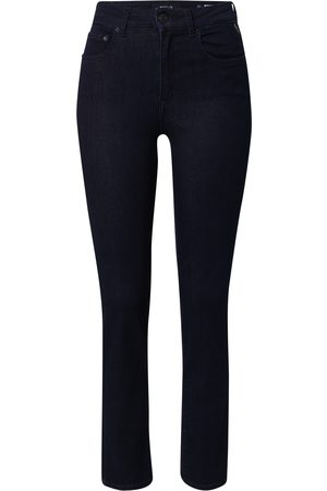 Replay Jeans 'Florie