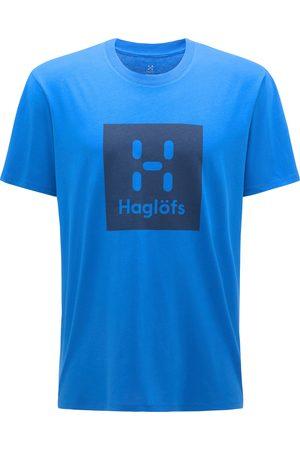 Haglöfs Functioneel shirt 'Camp