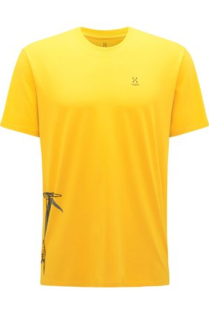 Haglöfs Functioneel shirt