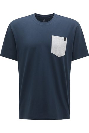 Haglöfs Functioneel shirt 'Mirth