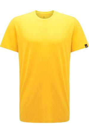 Haglöfs Functioneel shirt 'Träd