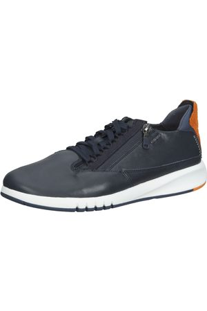 Geox Sneakers laag