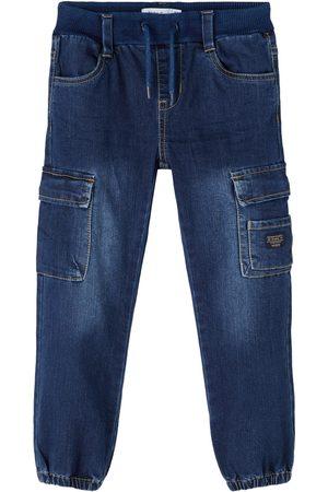 NAME IT Jeans 'Bob Tavids