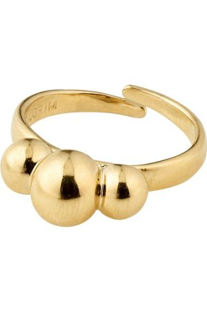 Pilgrim Ring 'Erna