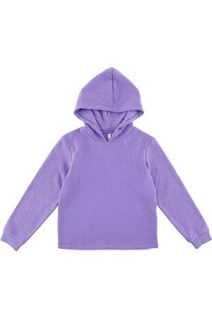 Little Pieces Sweatshirt 'Chilli