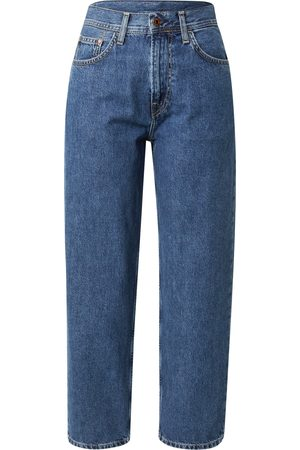 Pepe Jeans Dames Jeans - Jeans 'DOVER
