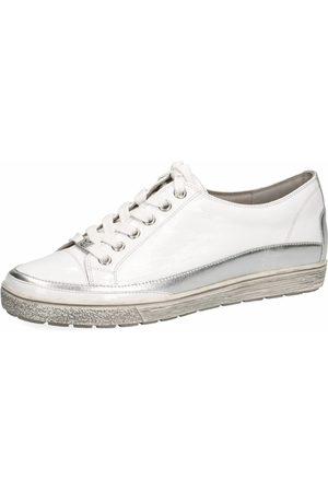 Caprice Dames Lage sneakers - Sneakers laag