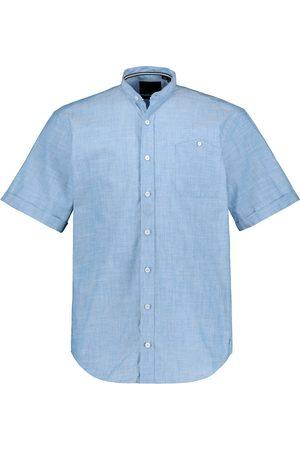 JP 1880 Overhemd '797635
