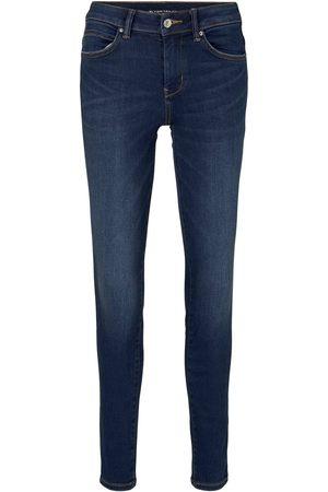 TOM TAILOR Jeans 'Alexa