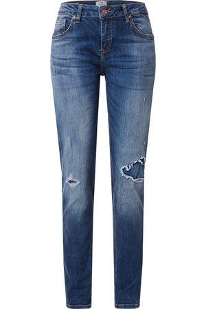 LTB Jeans 'Mika