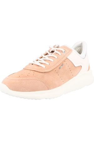 Geox Sneakers laag 'Diodiana