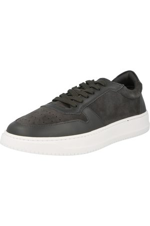 GARMENT PROJECT Sneakers laag 'Legacy