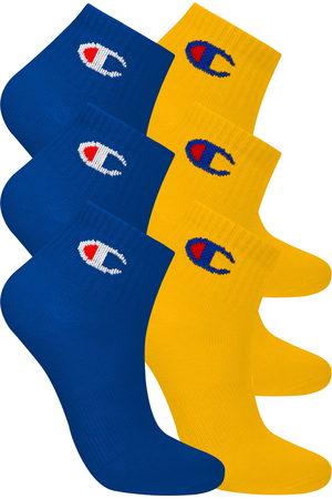 Champion Sokken ' 6er-Pack Ankle Socks Kids