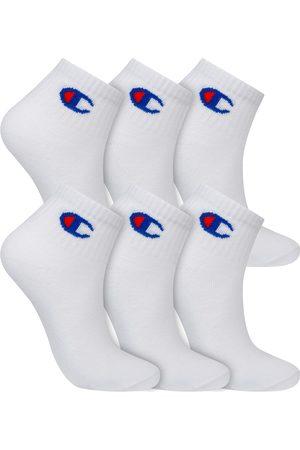 Champion Authentic Athletic Apparel Sokken ' 6er-Pack Ankle Socks Kids