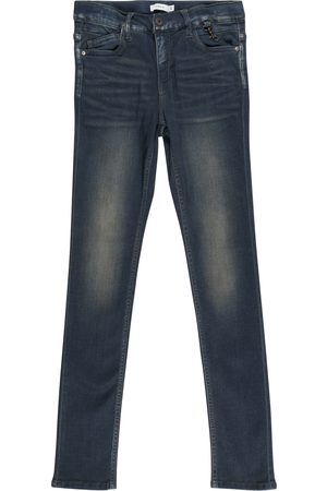 NAME IT Jeans 'THEO