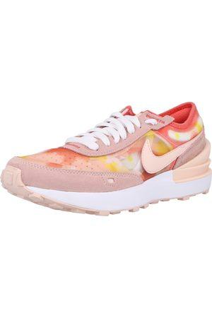 Nike Jongens Sneakers - Sneakers